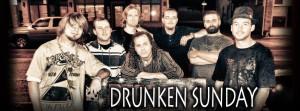 drunken sunday